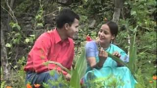 Mohini Tere Pyaar Mein [Full Song] Paili Mulaqat