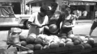 Uno Tres Production - Kumapit Ka