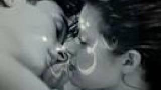 Iranian love song Pouya Bayati . عشق