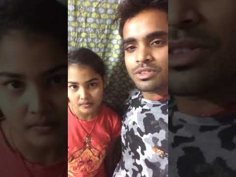 Xxx Mp4 ODIA Lover Viral Video For Helping Them 3gp Sex
