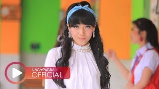 Dilza - Perawan Idaman (Official Music Video NAGASWARA) #music