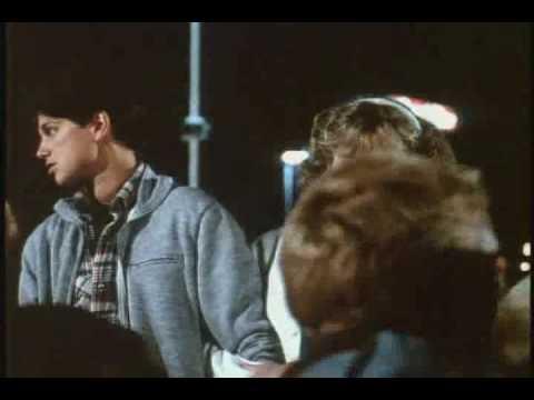 Xxx Mp4 The Karate Kid 1984 Trailer 3gp Sex