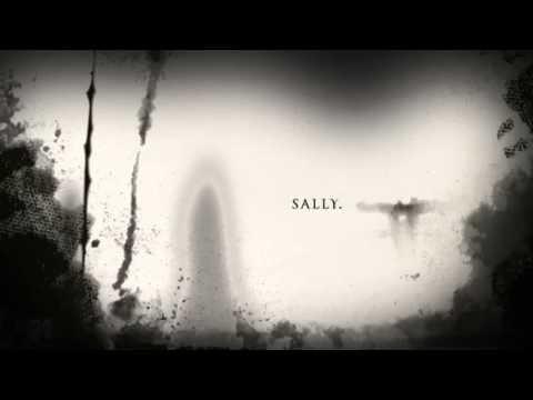 Xxx Mp4 Scary Movie Trailer 2013 Sally 3gp Sex