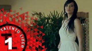 Valentina - Intentalo  (Video Oficial)
