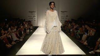 Kavita Bhartia   Spring/Summer 2018   India Fashion Week