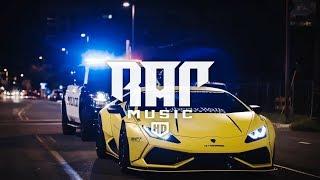 Post Malone - rockstar ft. T-Pain, Joey Bada$$ (Original Version)