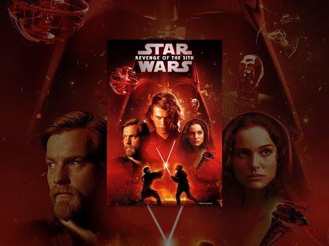Xxx Mp4 Star Wars Revenge Of The Sith 3gp Sex