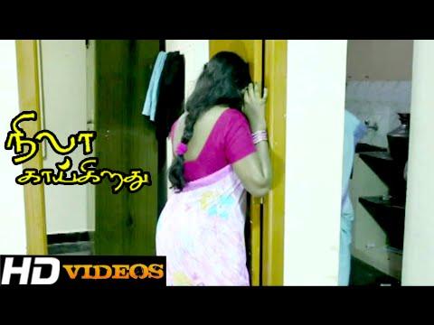 Xxx Mp4 Tamil Movies Scenes Nila Kaigirathu Part 18 HD 3gp Sex