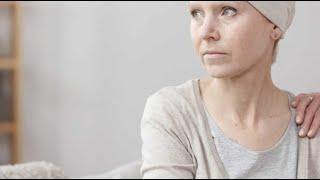 10 Síntomas De Anemia Que Toda Mujer Debe Conocer