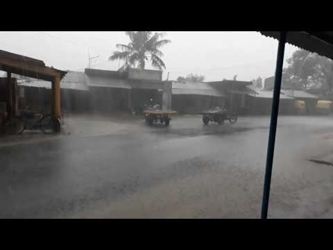 Xxx Mp4 Swarnakhali Rain 3gp Sex