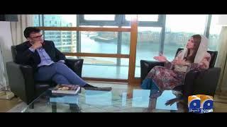 Imran Khan Nay Reham Khan Ko Kon Se Aisay Raaz Bata Diye? Aapas Ki  Baat
