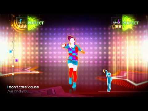 Xxx Mp4 Just Dance 4 Some Catchin 39 Up To Do Sammy 5 Stars 3gp Sex