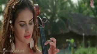 Aa Bhi Jaa Tu Kahin Se   Sonu Nigam HD KingBoss In