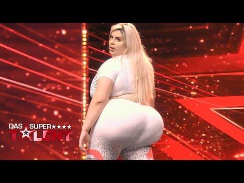 """Xxx Mp4 Der """"popo Lärste"""" Auftritt Beim Supertalent Das Supertalent 2018 Sendung Vom 22 09 2018 3gp Sex"""