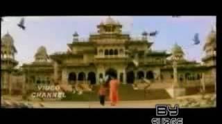 Hans Raj Hans Dukh Bol Ke Je Dasya   YCLIPS COM