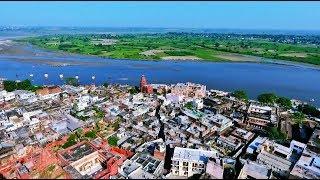 Vrindavan - Land of Devotion | Kirtan by Shyamananda Das