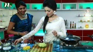 Food Caravan (Healthy Dishes or Recipes)   Afifa Akhter Lita, Mehzabin