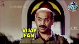 Bairavaa Movie Review Funny Meme   Cine Mafia