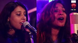 Don'u Don'u Don'u Mashup | Yash Pathak ft. Alisha Thomas Mirchi Unplugged Season 02