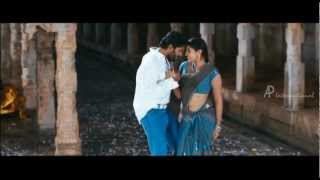 Yakshiyum Njanum Malayalam Movie | Malayalam Movie | Vrindhavanamundo Song | Malayalam Movie Song
