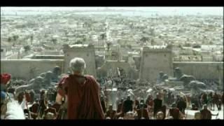 Agora  (Trailer NL) 2009