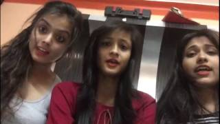 pc mobile Download Whatsapp Viral videos 2017