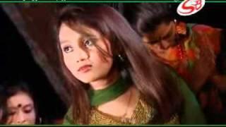 bangla song joma amar moner gore chorer karkhana  jibon.qatar@yahoo.com