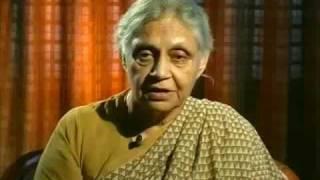 YSR's death shocking, sad: Sheila Dikshit