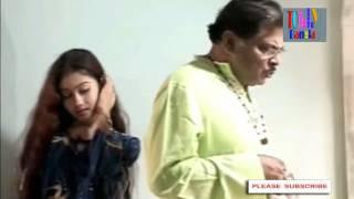 Rango Bango Part 2 - best bengali comedy - Funny short film 2016 - Just Fun