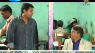 Bangla Natok চোর-তিথি এবং আমি