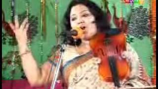 baul song পালা নারী পুরোস মমতাজ লতিফ সরকা