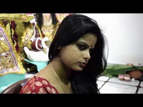 Xxx Mp4 DSR FINAL TRAILLER Kuyasa Dhaka Ratri The Foggy Illusion A Film By Deb Team 3gp Sex