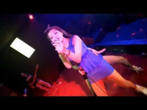 Xxx Mp4 Ferizka Feat Erikhaws Pantai Klayar Live In Nevada Cafe Yogyakarta 3gp Sex