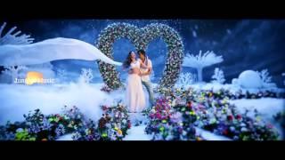 Chupulatho Deepala Song Teaser   Raviteja   Tamanna   Raashi Khanna
