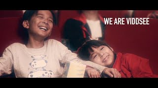 We Are Viddsee - Watch Awesome Short Films