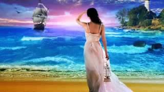 Bangla Song   Atik Hasan    Ami Janina Ea Mon Mane Na      YouTube