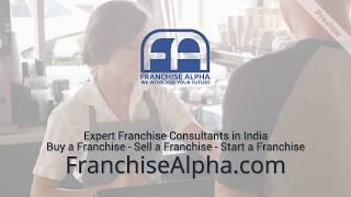 Franchise Alpha - Your Expert Franchise Consultant