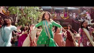 Babe Ko Bass Pasand Hai | Sultan| Salman Khan | Anushka sharma
