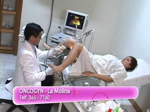 SOLO PARA MUJERES Infecciones de transmisión sexual Parte 1