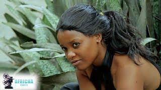 Kabwela Part 1 - Kipupwe, Kingwendu (Official Bongo Movie)