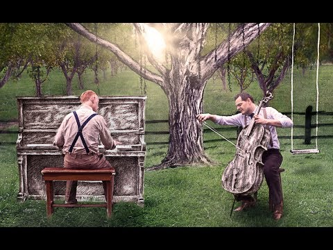Xxx Mp4 Story Of My Life One Direction Piano Cello Cover The Piano Guys 3gp Sex