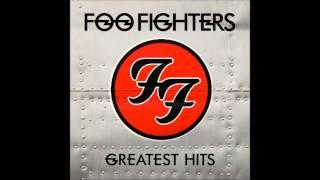 Foo Fighters- Wheels [HD]