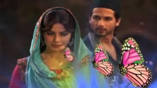 Udit Narayan ~ New Bhojpuri Song 2016 ~ Samay Ke Phera ~