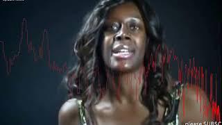 Sylvie Lubamba esce dal carcere ed è pronta per la TV