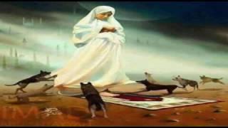 শয়তান মানুষকে যে প্ররোচনা দেয়