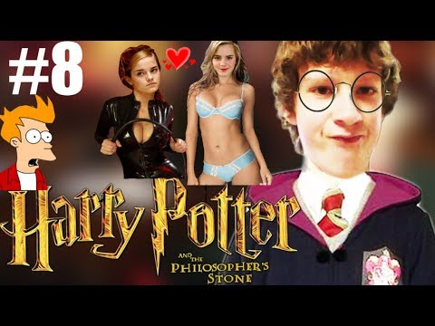 Xxx Mp4 Harry Potter And The Philosopher S Stone Playthrough Part 8 Potter Porn 3gp Sex