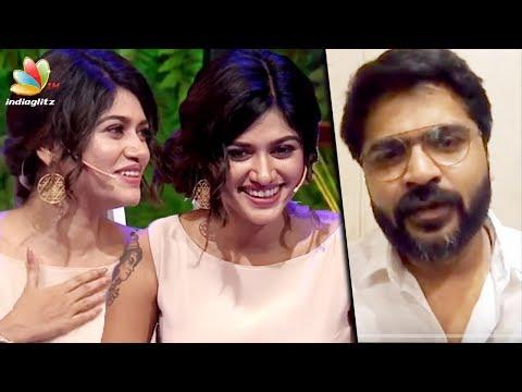 Xxx Mp4 Simbu Confirms Next Movie With Oviya Hot Tamil Movie News 3gp Sex
