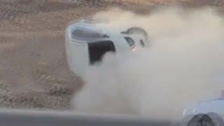 السعودية تحتل المرتبة الأولى عالمياً في حوادث المرور