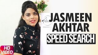 Jasmeen+Akhtar%C2%A0%7C+Answers+The+Most+Searched%C2%A0Speed%C2%A0Questions+%7C%C2%A0Speed%C2%A0Records