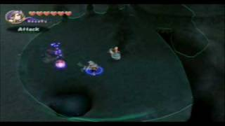 Let's Play Final Fantasy Crystal Chronicles (Part 22)